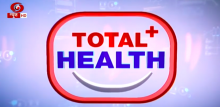 Total Health: Air pollution effects on human health | 08.11.2020