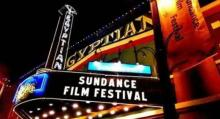 Online premieres and digital Q&As as Sundance goes virtual