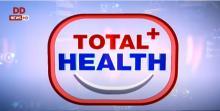 Total Health: हृदय को स्वस्थ रखने के उपाय