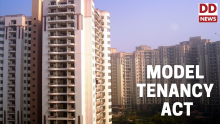 Cabinet approves Model Tenancy Act for circulation to the States/Union Territories for adoption