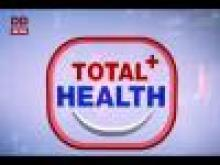 Total Health: Urinary tract infection: Causes and Treatment| 13.09.2020