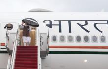 PM Modi to meet CEOs of American companies