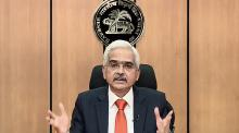 There are signs that world is emerging from shadow of coronavirus: RBI