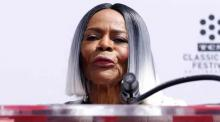 Actress Cicely Tyson, groundbreaking Emmy and Tony winner, dies at age 96