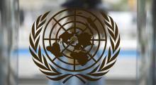 UN calls for investigation into killing of Rohingya leader Mohibullah, family blames ARSA insurgents