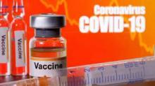कोविड वैक्सीन पर CDSCO में आज हुई सब्जेक्ट एक्सपर्ट पैनल की बैठक में सभी कंपनियों ने रखा अपना पक्ष