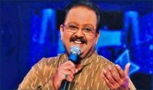 Veteran playback singer & actor SP Balasubrahmanyam passes away