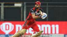 IPL 2021 to be last season for Virat Kohli as captain of RCB