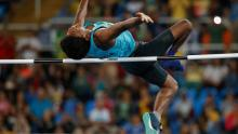 Tokyo Paralympics: PM congratulates Mariyappan Thangavelu on winning Silver medal in high jump