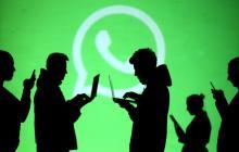 व्हाट्सएप पर अफवाह फैलाने पर अंकुश की तैयारी