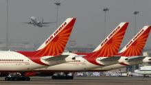Air India brand name: GoM to look into issue, Ministry for retaining it