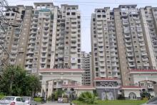 SC hearing petition by home buyers against Amrapali group