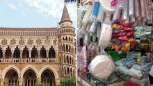 Bombay HC declines to relax ban on thermocol for Ganesh festival