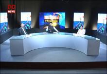 Special programme: Budget NewIndia