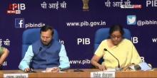 Cabinet Decisions | 78 day bonus for railway employees, ban on electronic cigarette