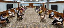 ग्रामीण भारत को प्रोत्साहन देने के लिए कैबिनेट ने लिए अहम फैसले