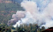 J&K: Pakistan Army violates ceasefire along LoC in Degwar sector; Indian Army replies befittingly