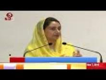 National Book Trust's 3 books on Guru Nanak Dev ji launched