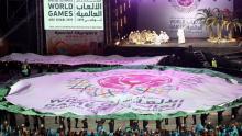 Special Olympics 2019 : भारत ने 300 से ज़यादा पदक अपने नाम किए