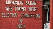 EC terms allegations against EVMs as baseless