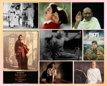In a first, online patriotic film festival begins today