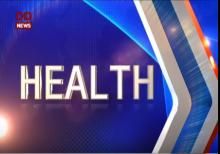 Health Tip: Monsoon and the problem of gastroentritis
