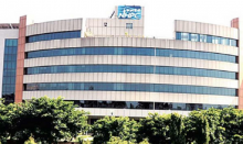 NHPC earns highest ever profit of Rs 3233 cr during FY 2020-21