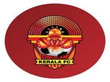 Gokulam Kerala FC to represent India in AFC Women's Club Championship 2020-21