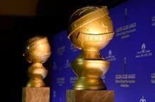 Golden Globes updates film eligibility rules due to coronavirus
