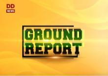 Ground Report from Unakoti, Tripura | Intensified Mission Indradhanush 2.0 Scheme