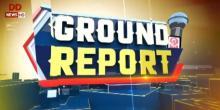 Ground Report: NAM scheme keeps middleman at bay
