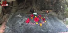 Do you know Guru Nanak Dev ji travelled to Nepal?