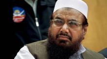 "Pak among countries providing ""safe havens"" to terrorists: US"