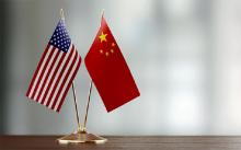 China, U.S. can find common ground on tariff exclusions: Chinese think tank
