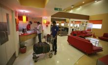 GST rate not dependent on Star rating of hotels: Govt