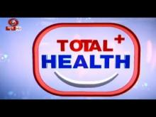 COVID-19: Awareness and Prevention   WATCH Total Health   19.4.2020