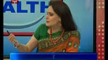 Total Health: Aim for disease free India : challenges and achievements   13/08/2017
