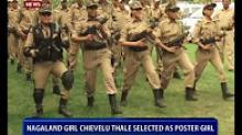 Breaking stereotypes this I-Day - Delhi Police's women commandos