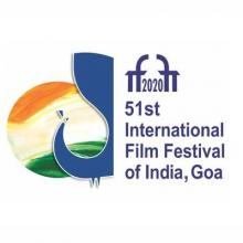 51st IFFI to be held from 16th to 24th January next year in Goa