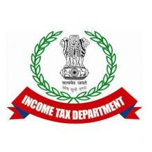 Income Tax Department to launch its new e-filing portal