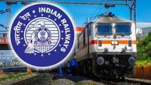 Railways to run 200 special trains from Oct 15 in view of festive season
