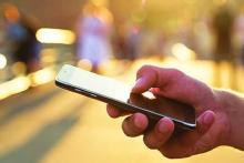 Jammu and Kashmir govt restores 4G mobile Internet service