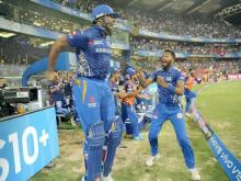 IPL 12: Focus on Pollard and Joseph as MI eye 4th straight win