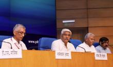 Government launches pan-India Jal Shakti Abhiyan