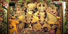DD EXCLUSIVE | Lord Shree Krishna Janmotsav - Janamashtami Celebrations from Mathura & Dwarka