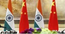11th round of talks between India, China underway at Chushul BPO in eastern Ladakh