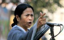 Assam police registers FIR against Mamata Banerjee for NRC remarks