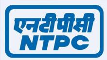 NTPC invites EOI for sale of fly ash in Middle East and other regions
