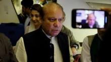 Former Pakistan PM Nawaz Shairf and his daughter Maryam arrested on charges of corruption