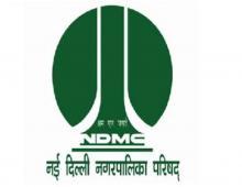 एनडीएमसी की बैठक में 37 प्रस्तावों को मंजूरी